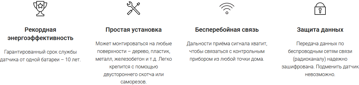 https://anfas174.ru/wp-content/uploads/2020/05/Screenshot_2020-05-29-Livi-Smart-Security-Стартовый-комплект-Livicom-«Умная-охрана»4-1-1155x276.png